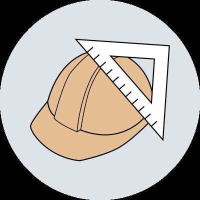 ICONOS WEB ARTEC-09
